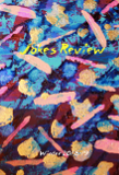 Cover of Jokes Review 6